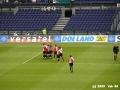 Feyenoord - ADO 6-3 22-05-2005 (81).JPG