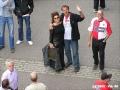 Feyenoord - ADO 6-3 22-05-2005 (84).JPG