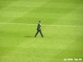 Feyenoord - ADO 6-3 22-05-2005 (9).JPG