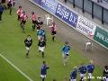 Feyenoord - ADO 6-3 22-05-2005 (92).JPG