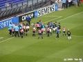 Feyenoord - ADO 6-3 22-05-2005 (97).JPG