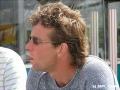 Feyenoord - ADO 6-3 22-05-2005 (98).JPG