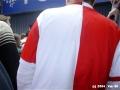 Feyenoord - FC Utrecht 0-3 19-09-2004 (1).jpg