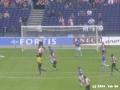 Feyenoord - FC Utrecht 0-3 19-09-2004 (10).jpg