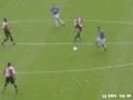 Feyenoord - FC Utrecht 0-3 19-09-2004 (12).jpg
