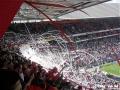 Feyenoord - FC Utrecht 0-3 19-09-2004 (16).jpg