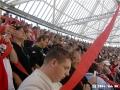 Feyenoord - FC Utrecht 0-3 19-09-2004 (17).jpg