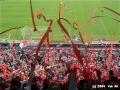 Feyenoord - FC Utrecht 0-3 19-09-2004 (19).jpg