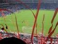 Feyenoord - FC Utrecht 0-3 19-09-2004 (20).jpg