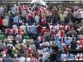 Feyenoord - FC Utrecht 0-3 19-09-2004 (21).jpg