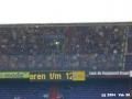 Feyenoord - FC Utrecht 0-3 19-09-2004 (26).jpg
