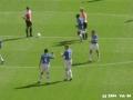 Feyenoord - FC Utrecht 0-3 19-09-2004 (3).jpg