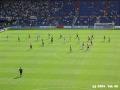 Feyenoord - FC Utrecht 0-3 19-09-2004 (30).jpg