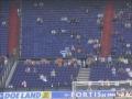 Feyenoord - FC Utrecht 0-3 19-09-2004 (31).jpg