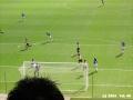 Feyenoord - FC Utrecht 0-3 19-09-2004 (39).jpg