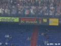 Feyenoord - FC Utrecht 0-3 19-09-2004 (4).jpg