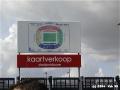 Feyenoord - FC Utrecht 0-3 19-09-2004 (40).jpg