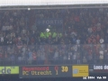 Feyenoord - FC Utrecht 0-3 19-09-2004 (43).jpg