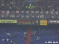 Feyenoord - FC Utrecht 0-3 19-09-2004 (47).jpg