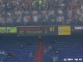 Feyenoord - FC Utrecht 0-3 19-09-2004 (5).jpg