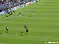 Feyenoord - FC Utrecht 0-3 19-09-2004 (6).jpg