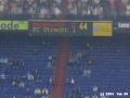 Feyenoord - FC Utrecht 0-3 19-09-2004 (7).jpg
