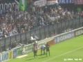 Feyenoord - FC Utrecht 0-3 19-09-2004 (8).jpg