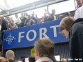 Feyenoord - FC Utrecht 0-3 19-09-2004(0).jpg