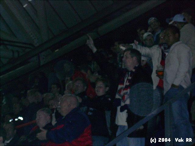 Feyenoord - Hearts 3-0 21-10-2004 (41).JPG