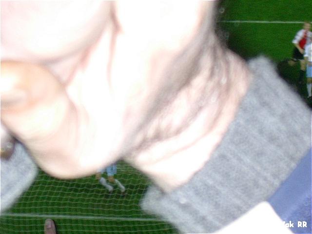 Feyenoord - Hearts 3-0 21-10-2004 (8).JPG