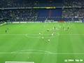 Feyenoord - Hearts 3-0 21-10-2004 (1).JPG