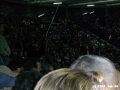 Feyenoord - Hearts 3-0 21-10-2004 (10).JPG