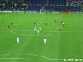 Feyenoord - Hearts 3-0 21-10-2004 (11).JPG