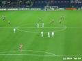 Feyenoord - Hearts 3-0 21-10-2004 (12).JPG