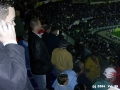 Feyenoord - Hearts 3-0 21-10-2004 (14).JPG