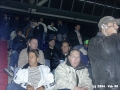 Feyenoord - Hearts 3-0 21-10-2004 (15).JPG