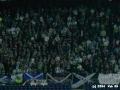 Feyenoord - Hearts 3-0 21-10-2004 (19).JPG