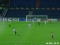 Feyenoord - Hearts 3-0 21-10-2004 (20).JPG