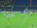 Feyenoord - Hearts 3-0 21-10-2004 (21).JPG