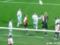 Feyenoord - Hearts 3-0 21-10-2004 (23).JPG