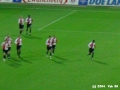 Feyenoord - Hearts 3-0 21-10-2004 (24).JPG