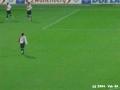 Feyenoord - Hearts 3-0 21-10-2004 (25).JPG
