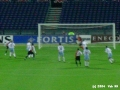Feyenoord - Hearts 3-0 21-10-2004 (26).JPG