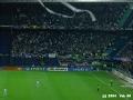 Feyenoord - Hearts 3-0 21-10-2004 (28).JPG