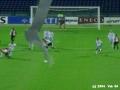 Feyenoord - Hearts 3-0 21-10-2004 (29).JPG