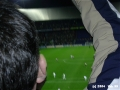 Feyenoord - Hearts 3-0 21-10-2004 (3).JPG