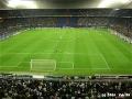 Feyenoord - Hearts 3-0 21-10-2004 (30).JPG