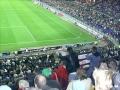 Feyenoord - Hearts 3-0 21-10-2004 (33).JPG