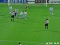 Feyenoord - Hearts 3-0 21-10-2004 (34).JPG