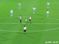 Feyenoord - Hearts 3-0 21-10-2004 (35).JPG